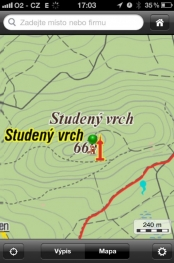 studeny_vrch058_small